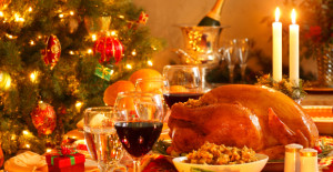 Merry_Chrimstmas_POST_140918_クリスマス_自宅_プレゼント_サプライズ6