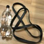 【超保存】ボルダリングで使う筋肉を自宅で鍛える方法を発見
