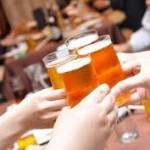 会社の飲み会を断るために重要な7つのこと